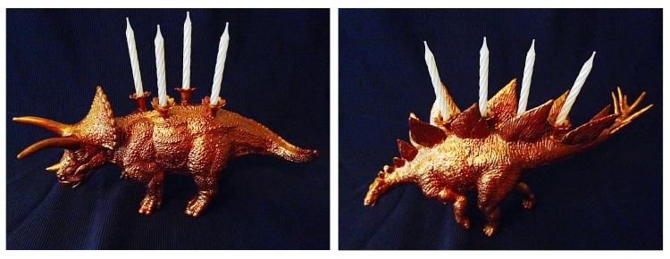 adventskranz_dinosaurier
