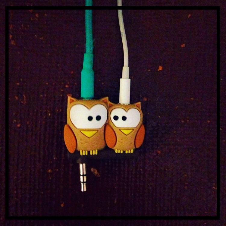 kopfhörersplitter